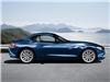 BMW_Z4_08.jpg
