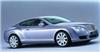 2002_Bentley_gt_coupe.jpg