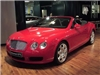 Bentley Cars.jpg