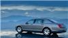 Bentley1.jpg