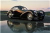 35_Bugatti_10.jpg