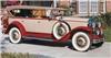 1931-buick-95-1.jpg