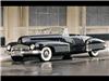 1938-Buick-Y-Job-fa-1024x768.jpg