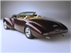 2000-Buick-Blackhawk-Concept-RA-1280x960.jpg