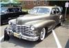 1947-Cadillac-Series-62-4dr-ma.jpg