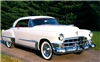 1949-cadillac-dville02.jpg