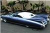 1959-cadillac-eldorado-elvis-12-640.jpg