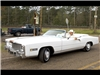 1976-Cadillac-Eldorado-Dukes-Hazzard-BR-BH-1280x960.jpg