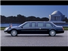 2006-cadillac-dts-presidential-limousine-s.jpg