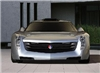 cadillac-ecojet-concept.jpg