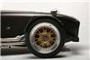 Caterham-RS-Levante-Wheel.jpg