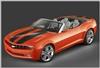 12-chevrolet-camaro-convert.jpg