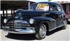 1948-Chevrolet-Fleetmaster-Black-fa-sy.jpg