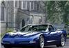 1Chevrolet_Corvette_1.jpg