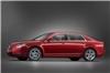 Chevrolet-Malibu-3-lg.jpg