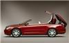 2008-Chrysler-Sebring-Hard-Top.jpg