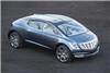 Chrysler-ecoVoyager-Concept-06.jpg