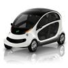 chrysler-gem-peapod-electric-car.jpg