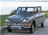 1965_Citroen_Ami_6_Berline_Sedan_Front_1.jpg