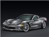 2009-Chevrolet-Corvette-ZR1-01.jpg