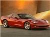 2010_corvette.jpg