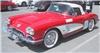 Chevrolet1958.jpg