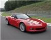 corvette_2006.jpg