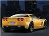 large_corvette_rear.jpg