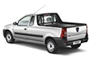 2008-dacia-logan-pickup-rear-angle-view-588x422.jpg