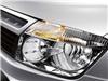 Dacia-Duster-Used-Car-Values.jpg
