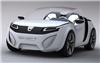 Dacia-Logan-Concept.jpg