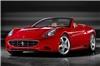 19011-2010-Ferrari-California.jpg