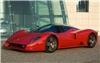 Ferrari10.jpg