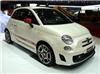 Fiat-500-Abarth-Geneva.jpg