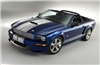 2008_ford_shelby_gt_convertible.jpg