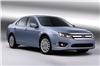 2010-ford-fusion-hybrid.jpg