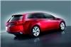 Honda-Accord-Tourer-Concept-3-lg.jpg