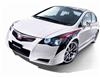 Honda-Civic-Sports-Modulo-TYPE-R.jpg