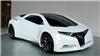 Honda-FC-Sport-Design-2Stud.jpg