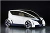 Honda_P-NUT_Concept_Pics_1.jpg