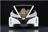 Honda_P-NUT_Concept_Pics_4.jpg