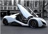 Honda_RA-X_Concept_Car_Pics_1.jpg