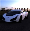 Honda_RA-X_Concept_Car_Pics_7.jpg