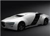Honda_Zeppelin_Concept_Car_Pics_1.jpg