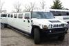 hummer-limousine.jpg