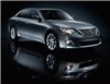 Hyundai-Genesis-1.jpg