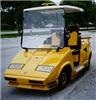 Lambo_Golfbil.jpg