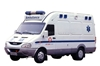 Emergency_Ambulance__Iveco.jpg