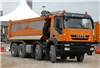 iveco02.jpg