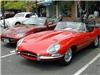 Jaguar_E-type_Series_I.jpg